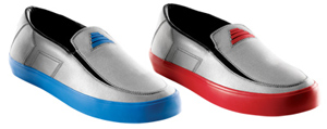 DEVO SHOES COMING SOON!
